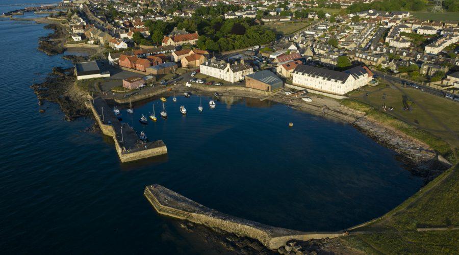 Cockenzie & Port Seton