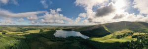 Portmore Reservoir